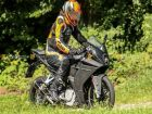 What's The New KTM RC 390 Going To Be Like?