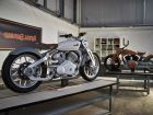 Royal Enfield's Future Includes Electric Motorcycles Says CEO