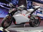 Ultraviolette F77: A Made-In-India Electric Bike That Does 147kmph!