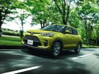 Sob, Toyota May Not Be Bringing The Raize SUV To India. Here's Why
