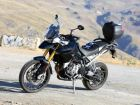 Triumph To Bring In Hotter Tiger 900 Models On December 3