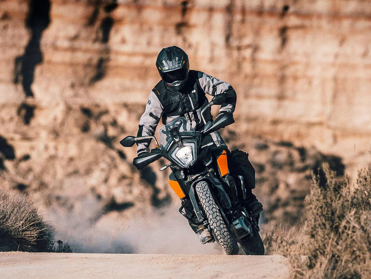 KTM 250 Adventure Unveiled, India Arrival In December With 390 Adventure -  ZigWheels