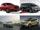 Top 5 Cars News In India This Week: 2020 Honda City, Kia Seltos Price Hike, Toyota Vellfire Launch Date, Tata Gravitas And Altroz