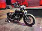 Here's A Brief Look At The New Jawa Perak In All Its Glory