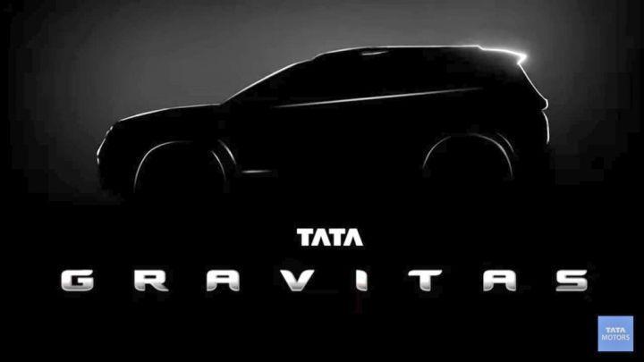 ZW-Tata-Gravitas