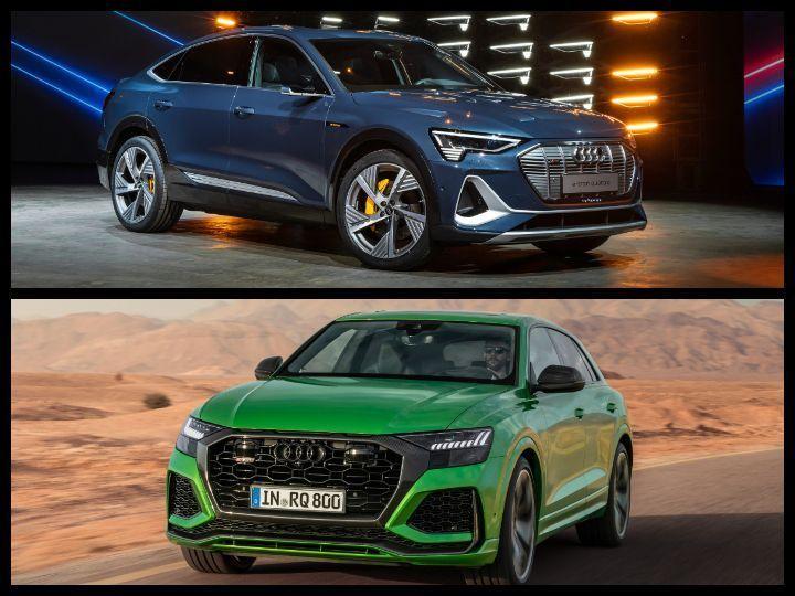 Zw-Audi-LA-Models-1