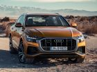 EXCLUSIVE: Audi Q8 Flagship SUV To Be Priced At Rs 1.40 Crore, Bookings Open For Rs 15 Lakh