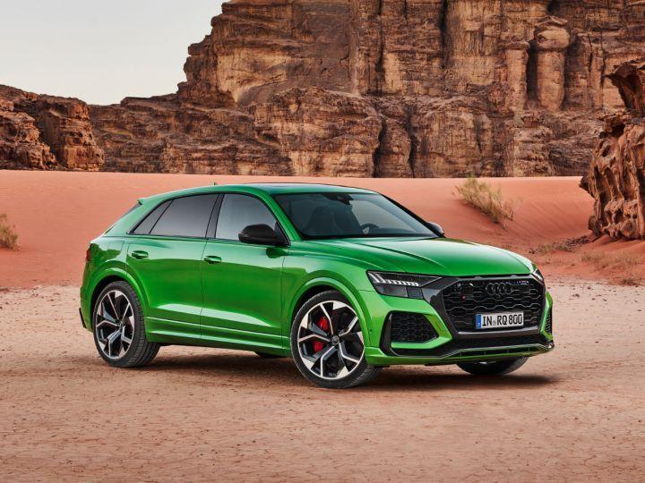 ZW-Audi-RS-Q8