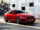 The New Jaguar XE Is Angrier And It Comes To India On December 4