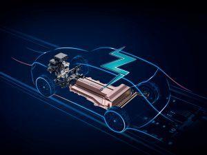 BREAKING: Tata Nexon EV To Get Hyundai Venue-like Connected-car Tech