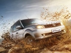 EXCLUSIVE: Tata Bids Adieu To The Safari Storme With A Rs 50,000 Discount!
