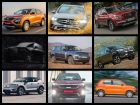 In India, There's An SUV In Every Price Range. Which One Is Your Pick?