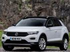 This SUV Will Be VW's First All-new Car In India In Years!