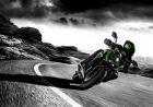 Kawasaki's Supercharged Z1000 Coming On October 23