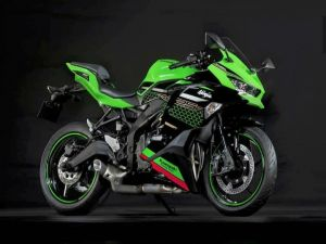Kawasaki Ninja 400 Price 2019 Check December Offers