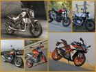 Benelli Leoncino 250: Same Price Other Options