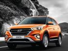You Can Now Get The Entry-Level Hyundai Creta Variants With The 1.6 Diesel Engine