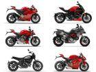 2020 World Ducati Premiere Roundup