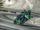 2020 Kawasaki Ninja 650: What's Different?