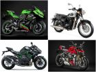 Top 5 Bike News Of The Week: Imperiale 400 Launched, Kawasaki Ninja ZX-25R and Z H2 Unveiled, Husqvarna launch delayed, And More!