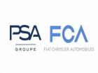 Fiat-Chrysler And Peugeot-Citroen Join Forces To Build An Auto Giant
