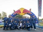 National Finals Of The Red Bull Kart Fight Set To Thrill This Weekend
