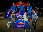 Red Bull Kart Fight 2019: Mohamed Ridhaf Wins Finale