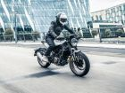 India's Wait For Husqvarnas Just Got Longer, But With Good Reason
