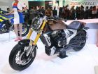 Major Two-Wheeler Manufacturers To Skip 2020 Auto Expo