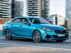 This India-bound BMW 2 Series Is The Kind Of Entry-Level Car We Could Live With!