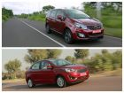 Seven New Products To Be Rolled Out From Ford-Mahindra JV
