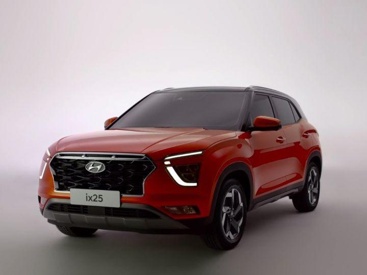 ZW-Hyundai-Creta
