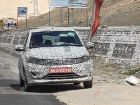 Here's How The Facelifted Tata Tiago Looks