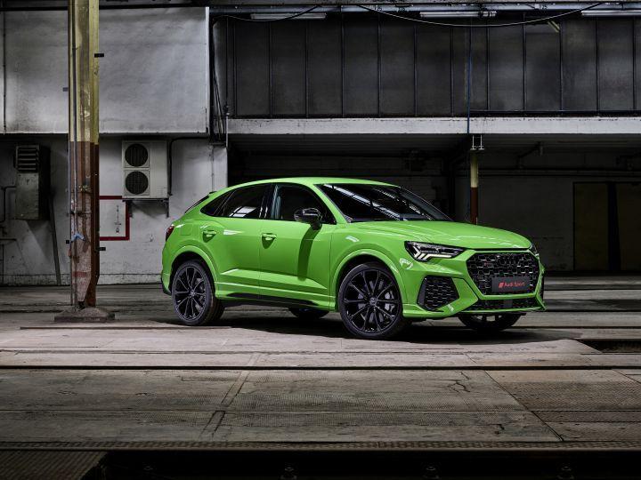 ZW-Audi_Q3-1
