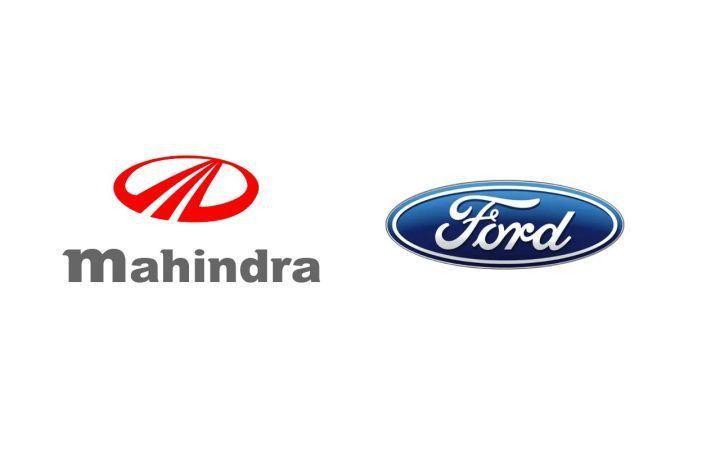 ZW-Ford-Mahindra