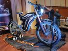 Polarity e-Bicycles Launched In India