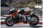 Aprilia's Insane RSV4 X Is Sold Out