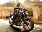 Should Suzuki Launch The SV650 In India?