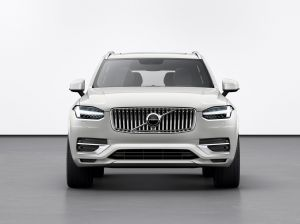 Volvo Xc60 Vs Volvo Xc90 Compare Prices Specs Features Zigwheels