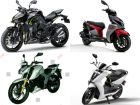 Top 5 Bike News Of The Week: Hero Lectro EHX20 Electric Cycle Launched, TVS NTorq 125 Gets Even Sportier With Race Edition, Upcoming Supercharged Kawasaki Z1000 & More!