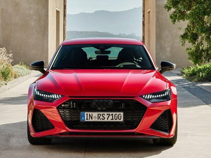 ZW-2020-Audi-RS7-1