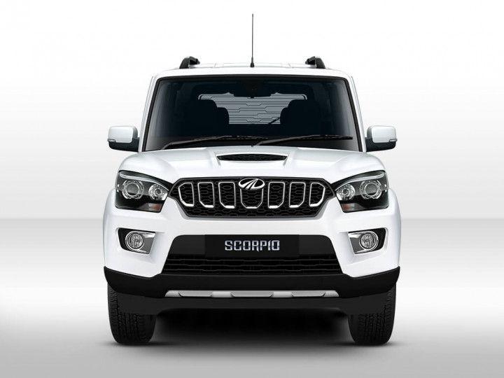 ZW-Mahindra-Scorpio-BS6-1