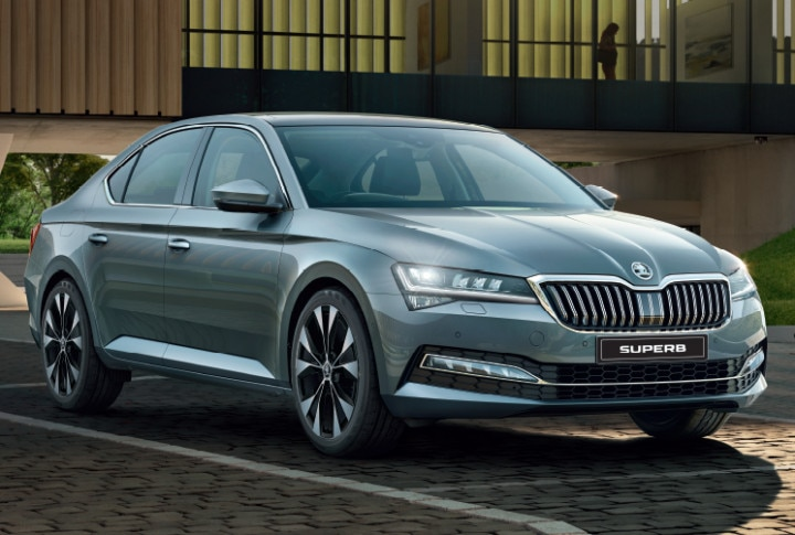 ZW-Skoda-Superb-FL