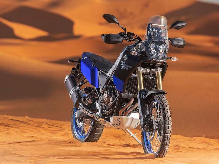 ZigWheels Philippines reviews Yamaha FZi - YouTube