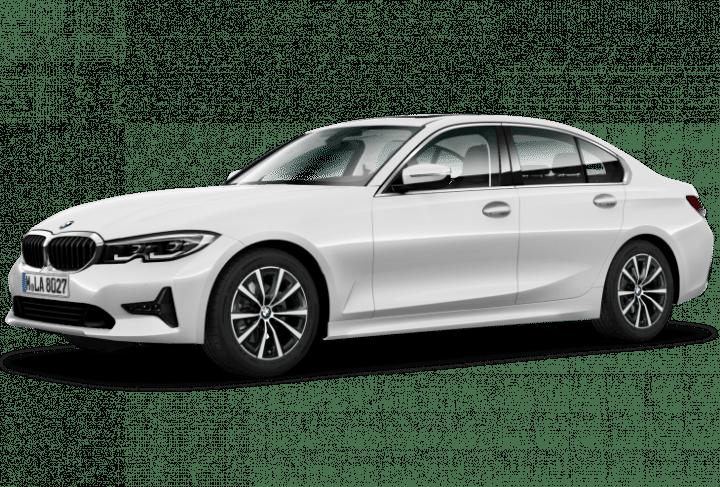 ZW-BMW-3-Series