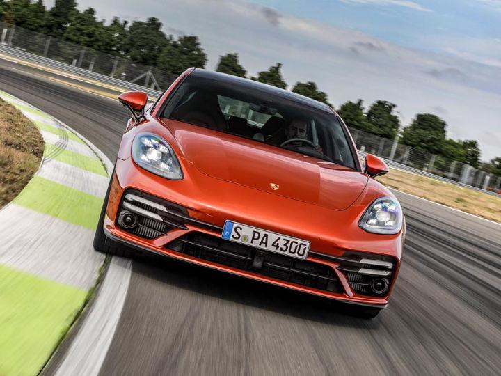 ZW-Porsche-Panamera