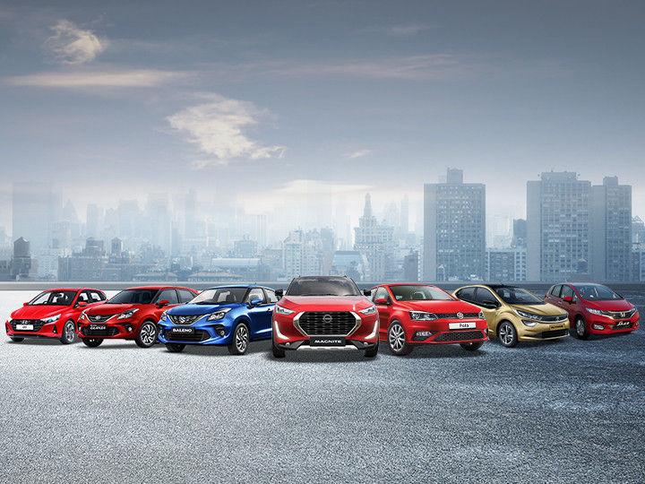 ZW-Nissan-Magnite-Comparo