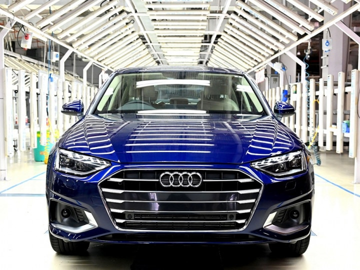 ZW-Audi_A4-Facelift-1