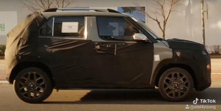 ZW-Hyundai-Micro-SUV-Side