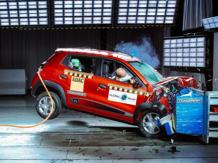 ZW-Renault-Kwid-Global-NCAP